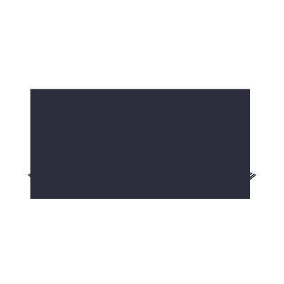 Client-Logo-12-thegem-person (Demo)